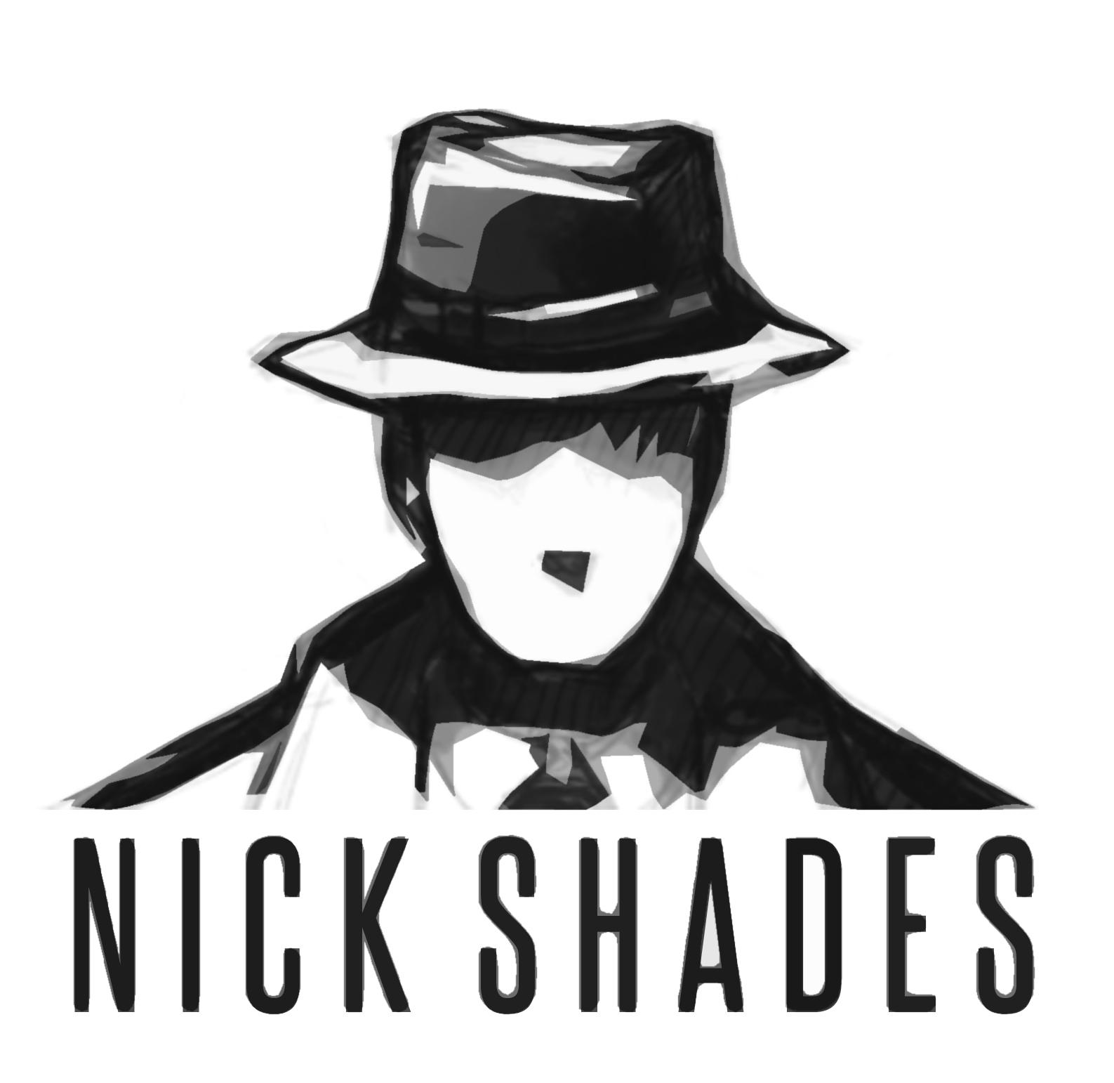 Nick Shades
